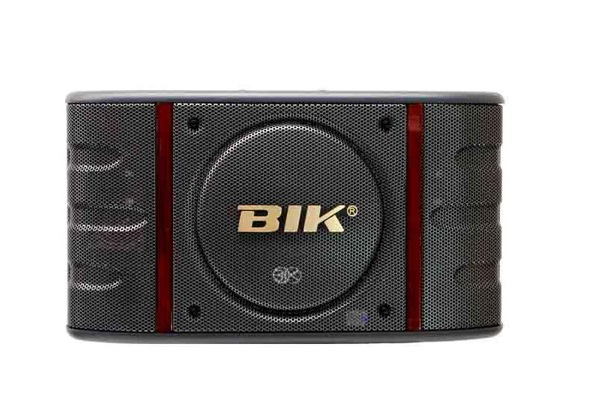 loa-karaoke-bik-bs-998-1