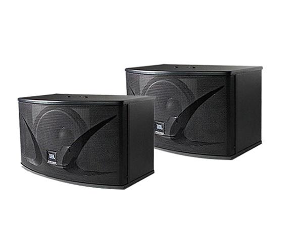 loa-karaoke-jbl-ki110-2