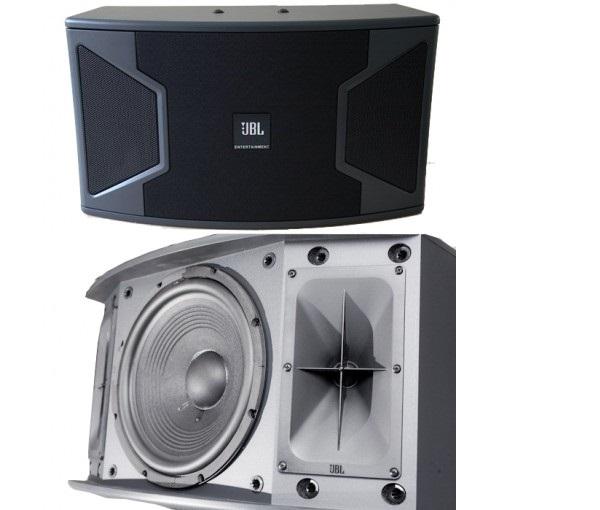 loa-karaoke-jbl-ks-310-2