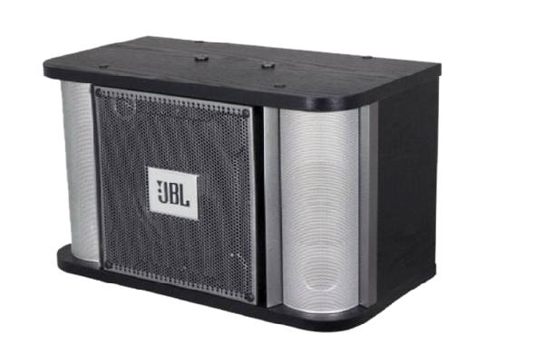 loa-karaoke-jbl-rm10-ii-speaker-1