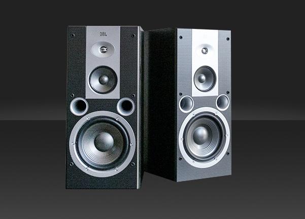 Loa karaoke JBL Speaker Venue 100