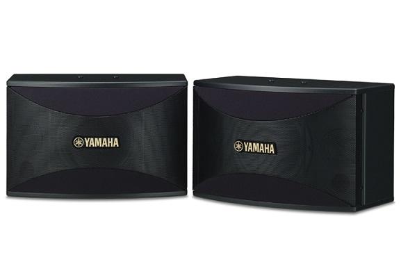 [Hình: loa-karaoke-yamaha-kms-10001.jpg]