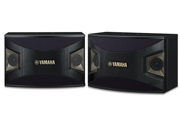 [Hình: loa-karaoke-yamaha-kms-8001.jpg]