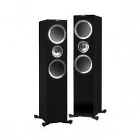 Loa KEF R900 Black