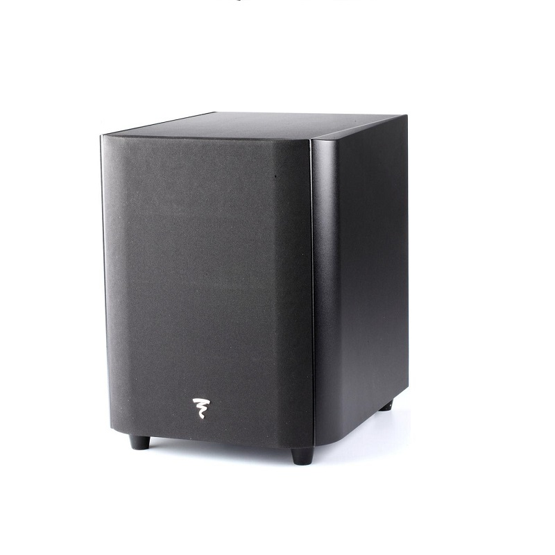 Loa Subwoofer JM Lab Focal Chorus Sub 300 P (Black)