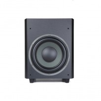 Loa Subwoofer JM Lab Focal Chorus Sub 300 P (Black)