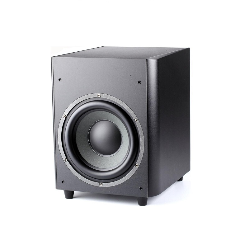 loa-subwoofer-jm-lab-focal-chorus-sub-300-p-black4