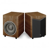 Loa Subwoofer JM Lab Focal Chorus SW 700 V (Walnut)