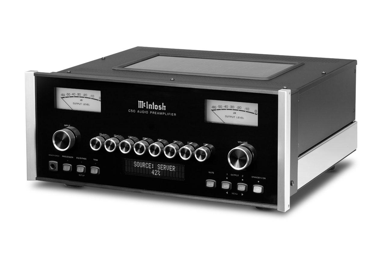 mcintosh-c50-pre-amplifier1