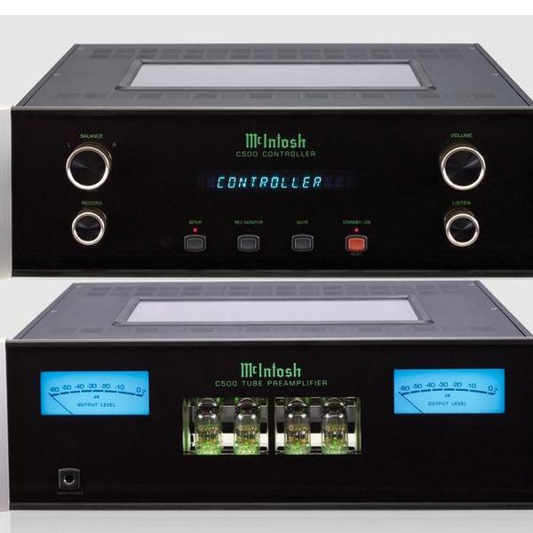 mcintosh-c500c-controller1