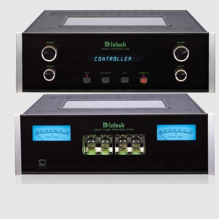 mcintosh-c500t-tube-pre-amplifier1