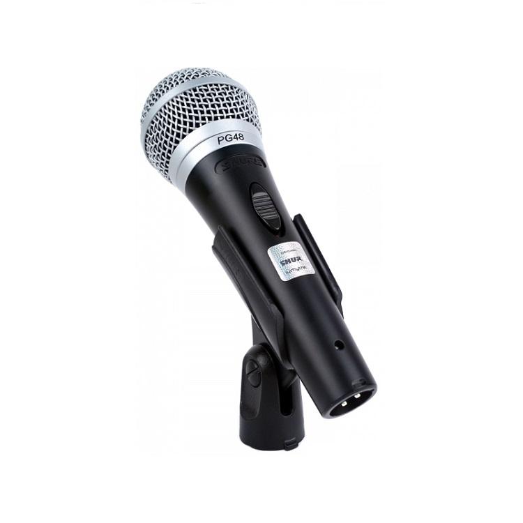 /usr/local/www/virtual/tik-tak.com.ua/image/cache/data/products/shure/pg48-xlr-b/shure_pg48-xlr-b_professional_quality_vocal_microphone_5-800x600.jpg