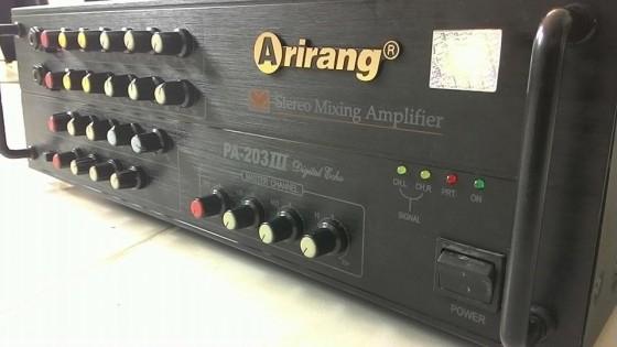 mixer-karaoke-arirang-pa-203iii-2