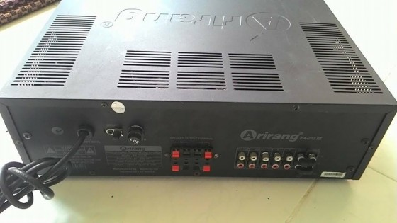 mixer-karaoke-arirang-pa-203iii-3