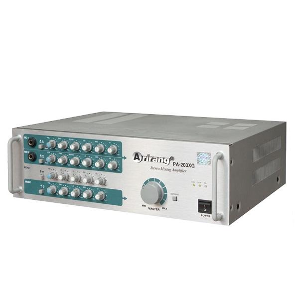 mixer-karaoke-arirang-pa-203xg-1