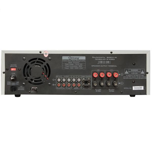 mixer-karaoke-arirang-pa-203xg-2