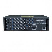 mixer-karaoke-guinness-spa-306-digital