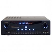 mixer-karaoke-jbl-rma-220