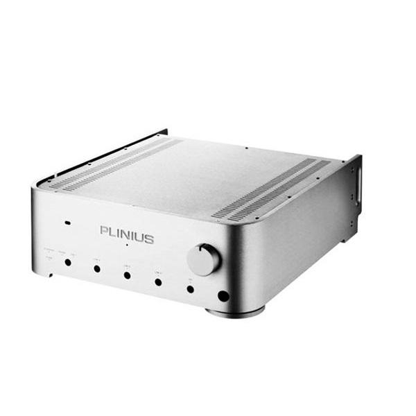 Plinius Tautoro Pre-amplifier (Line)