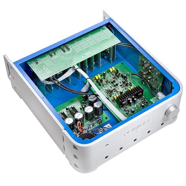 plinius-tautoro-pre-amplifier-line3