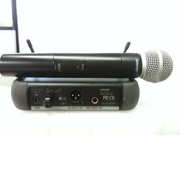 shure-micro-wireless-pgx4-2