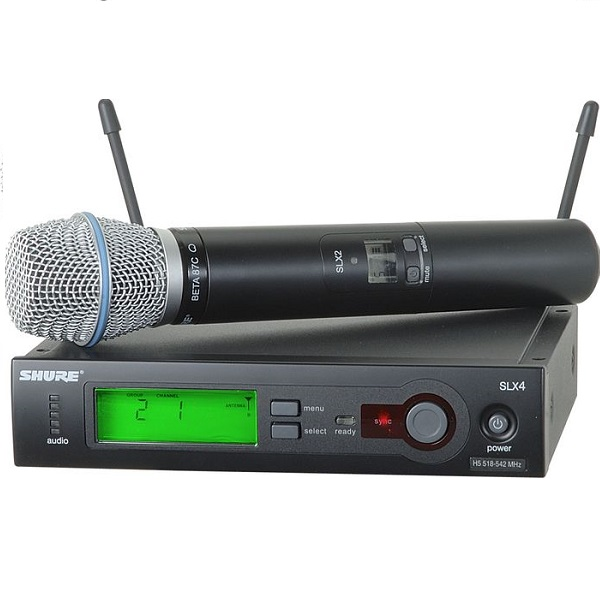 shure-micro-wireless-slx4-1