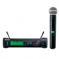 shure-micro-wireless-slx4