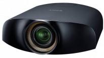 Máy chiếu Sony VPL-VW1000ES 4K
