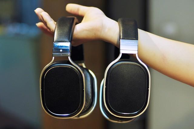 khả năng trình diễn của tai oppo