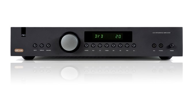 arcam_a19_front_zxup