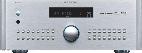 danh-gia-rotel-receiver-da-nhiem-rsx-1550-1