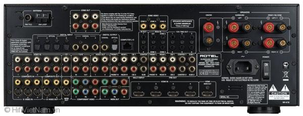 danh-gia-rotel-receiver-da-nhiem-rsx-1550-2