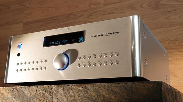 danh-gia-rotel-receiver-da-nhiem-rsx-1550-5