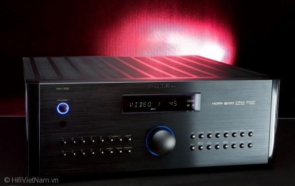 danh-gia-rotel-receiver-da-nhiem-rsx-1550-6