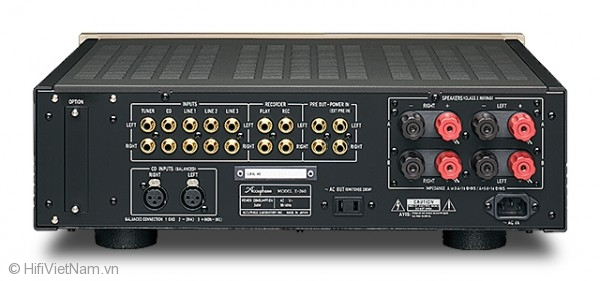 e-260_b-600x281