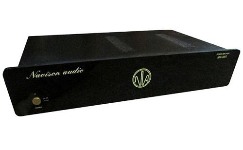 navison_npa_800t_power_amplifier_01_asla