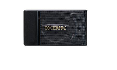 BIK BJ S886.1