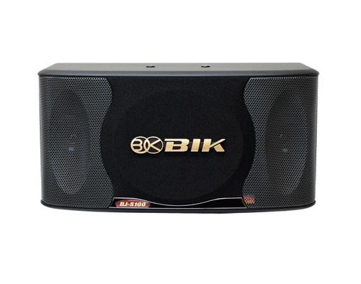Loa karaoke BJ-S100