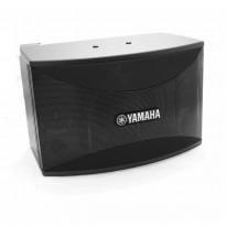 Loa karaoke Yamaha KMS-910