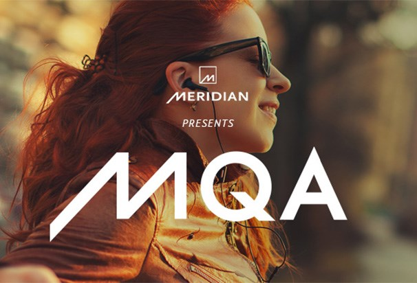 meridian_mqa_2__fsdx