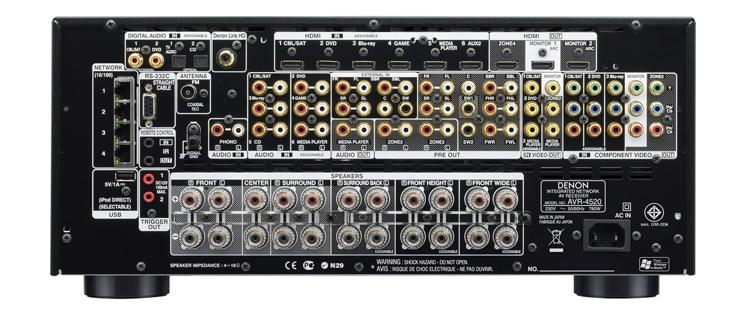 danh-gia-receiver-av-denon-avr-4520-a