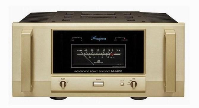 sap-ra-mat-ampli-accuphase-m-6200-1-200w
