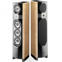 Loa hi-end Focal Electra 1038 Be