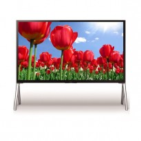 Tivi Sony 3D LED Bravia KD-85X9500B (4K TV)