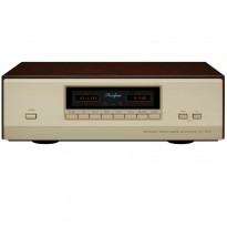 Đầu cd hi-end Accuphase DC-901