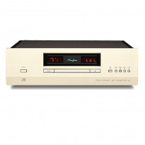 Đầu cd hi-end Accuphase DP-510