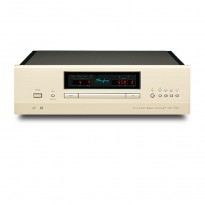 Đầu cd hi-end Accuphase DP-550
