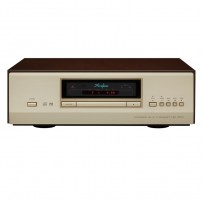 Dau cd hi-end Accuphase DP-900
