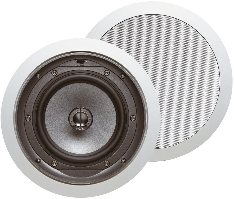 Focal Custom IC 105(1)