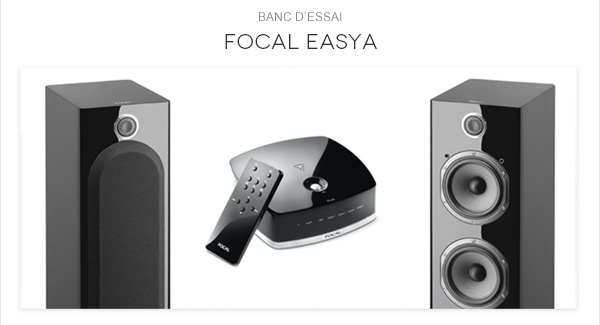 Focal Easya Black(1)